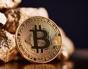 BTC 52 bin Dolarla Ayın En Yüksek Seviyesine Dokundu: Shiba Inu (SHIB) Haftalık %220 Kazançtan Sonra İlk 20'ye Girdi