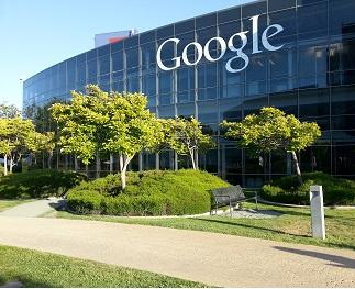 Google, Google Pay'i Kripto Kullanıcılarına Getirmek için Bakkt ile Ortak Oldu