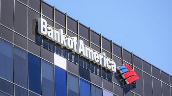 Bank of America: Bitcoin Önemli, Kripto Endüstrisi Görmezden Gelemeyecek Kadar Büyük