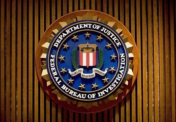 FBI, 26 İsrailliyi Kripto Dolandırıcılık Programına Karıştığı Şüphesiyle Tutukladı
