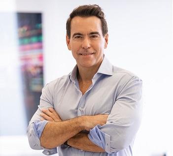Milyarder Orlando Bravo'nun Firması Blockchain Teknoloji Şirketlerine Yatırım Yapmayı Planlıyor