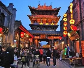 20'den Fazla Çinli Kripto Şirketi Yasağın Ardından Ülkeden Ayrılıyor